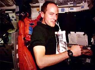 tang astronaut car - photo #18