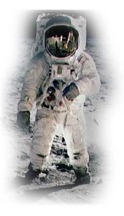 gravity dead astronaut face - photo #37