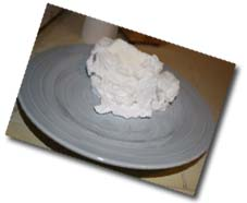 ivory-soap-exper