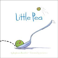 Little Pea