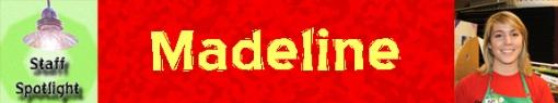 madaline-header-copy2