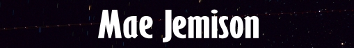 Jemison header