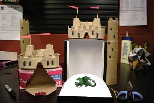 castle 003