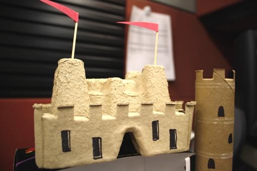 castle 004