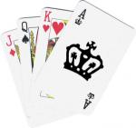 deckofcards