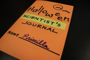 scientistjournal_001resized