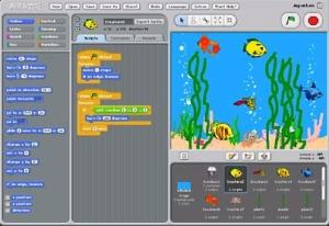 http://www.schooltechnology.org/wp-content/uploads/2011/04/scratchScreenshot.jpg
